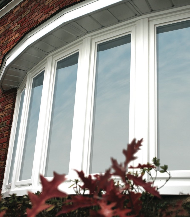 Quote thermaguard windows for Window quoter